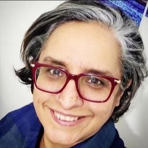 Rebeca Duarte