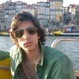 Bernardo Gavina Photo 4