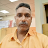 babar mansoori avatar image