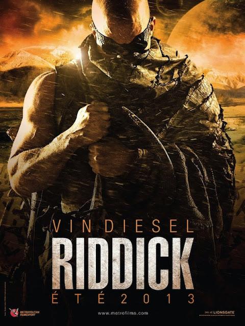 riddick_intl_poster.jpg