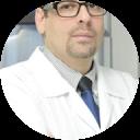 Neurocirujano DR.YOZAFAT