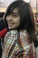 Rachel Villanueva