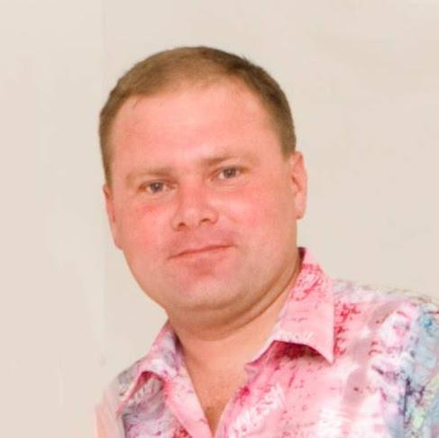 Ruslan Ivanov
