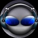 DJ Szatanizo