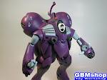 Queadluun-Rau Battle Suit