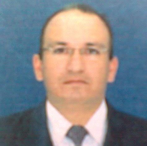Eduardo Puentes
