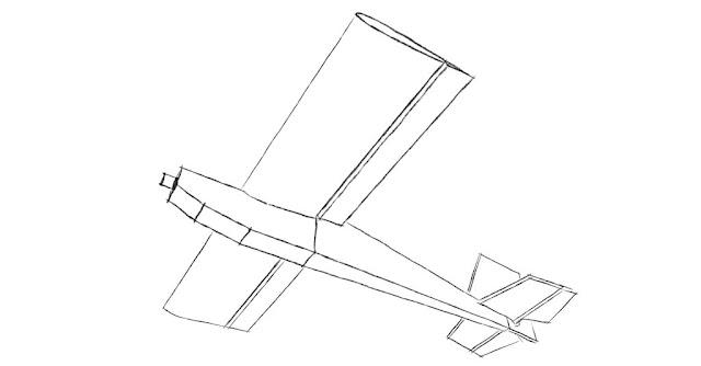 Modélisme avec Sketchup - Page 2 V3-ProfilDessous