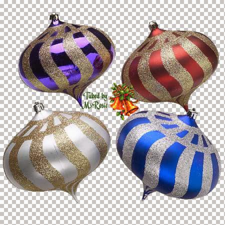 ornaments03_msr.jpg