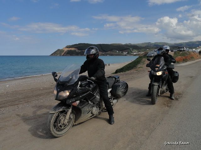 Marrocos 2012 - O regresso! - Página 9 DSC07945