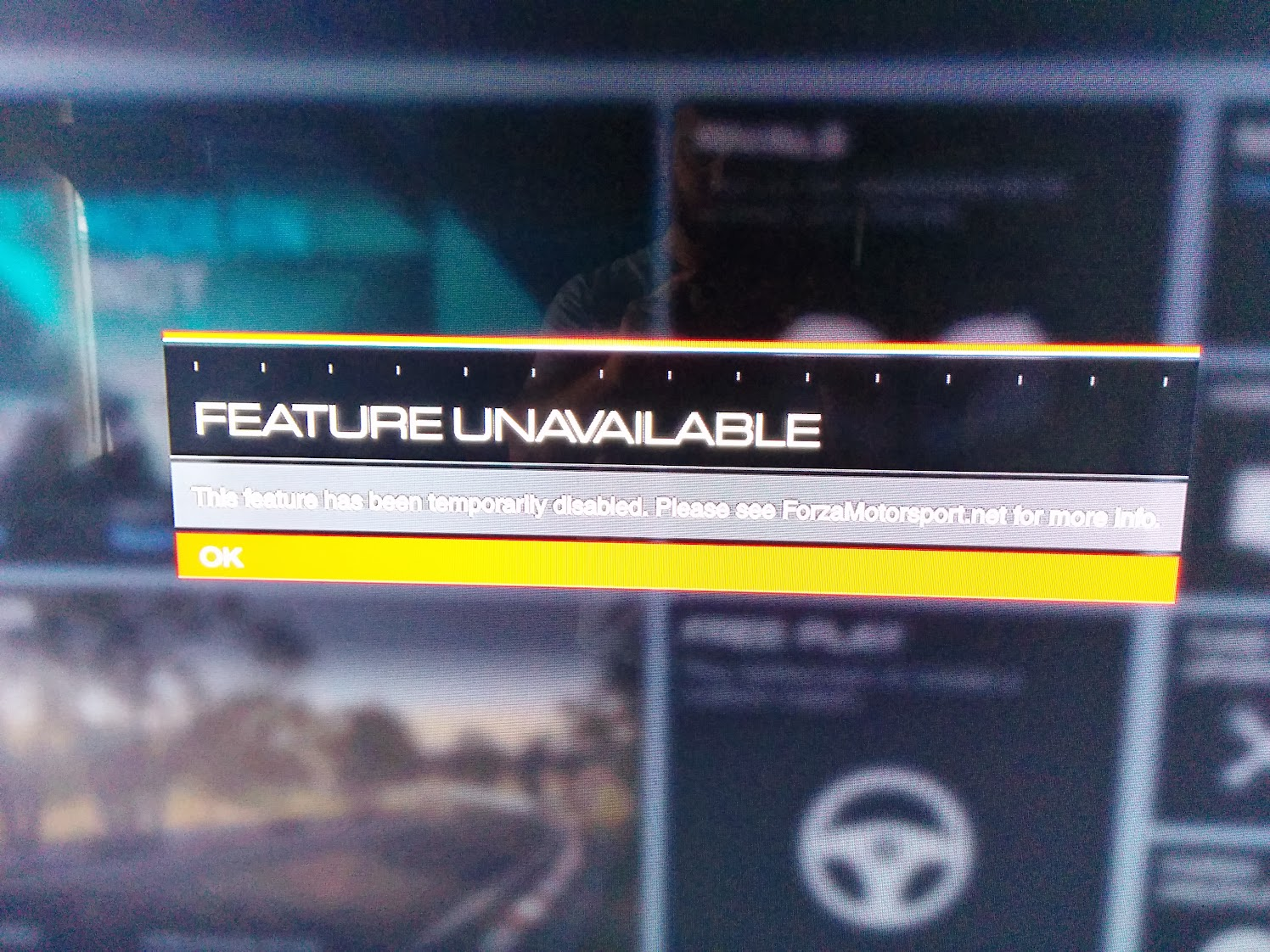 SO FRUSTRATED!! Cannot connect to multiplayer/servers for