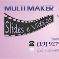 Multimaker