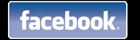 U2News en Facebook
