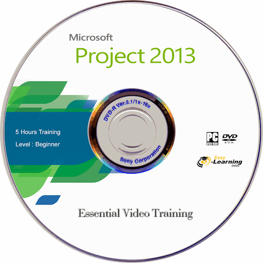 MS Project 2013 Essential Training.jpg