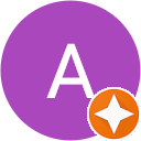 Anthony P.,AutoDir
