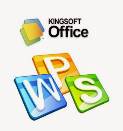 Free Download Latest Version Of Kingsoft Office Suite Free 2013 v.9.1.0.4058 Offie Tools Software at Alldownloads4u.Com
