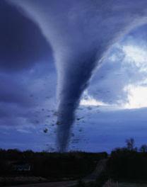 Witness: Joplin Tornado