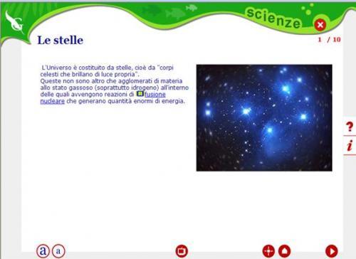 stelle_1