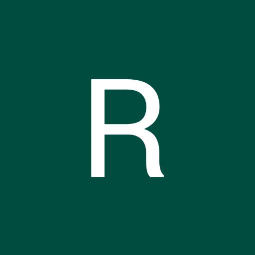Robert Rolf