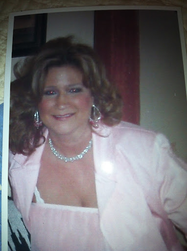 Debra Wilcox
