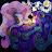 MC GEM avatar image