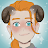 Jamie Schojan avatar image