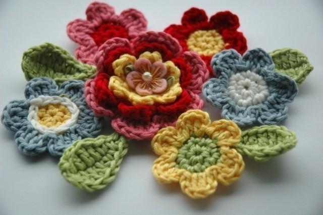اشكال زهور الكروشية AnnieDesign.jpg