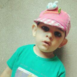 Muhammad Majeed