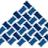 kamlesh vakharia avatar image