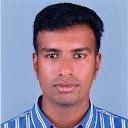 Naveen George Thoppan