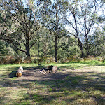 Camping area at Geehi (293641)