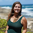Jessica Schulte avatar image