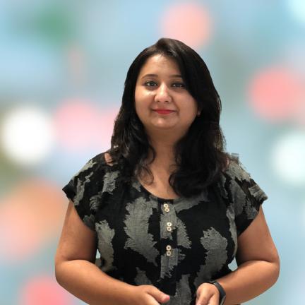Priyanka Hingu