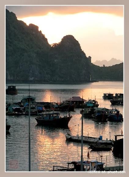 dao co to pys travel002 Cơ hội và thách thức  nơi huyện đảo Cô Tô