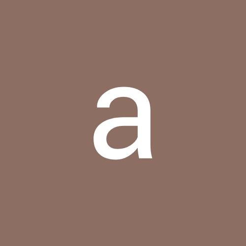 Ajayonia (Keyonia) J. Profile Thumb