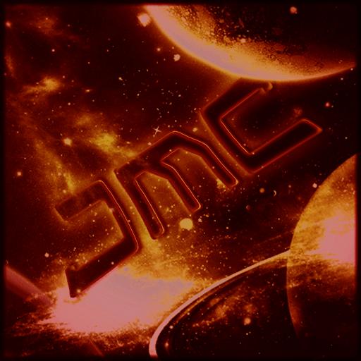 Jmcgee1125