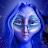 Naomi Parrish avatar image