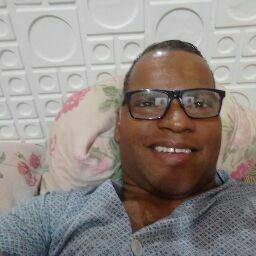 Joilson Souza Almeida Souza