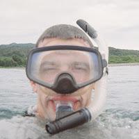 Ryan Lenz's avatar