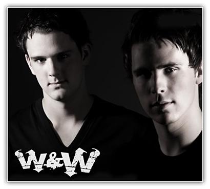 W&W - Mainstage 67 (2011-08-23)