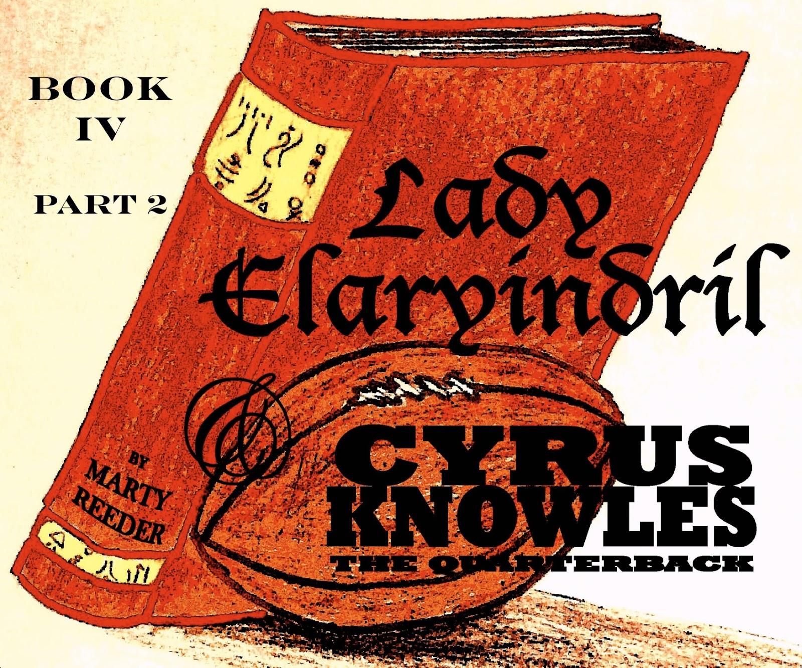 LE&CKQ-Book IV, Part 2-LOW.jpg