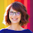 Pamela Hill avatar image