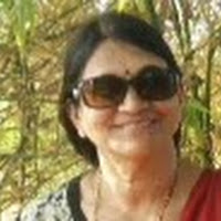 Snehlata pratap contact information