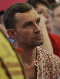Влад Бокатов