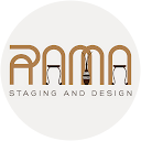 Rama Kaati