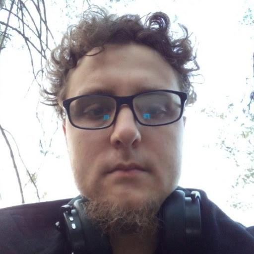 Dawid Stulczewski avatar