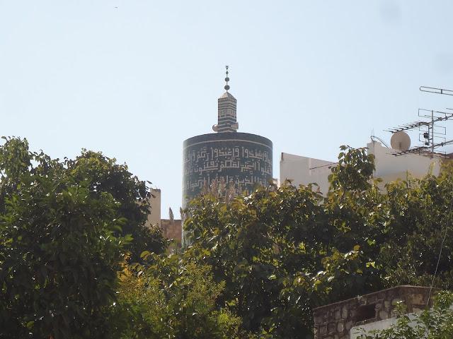 Marrocos 2011 - Página 3 DSC03651