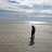 ramses palomo avatar image