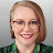Jan Sorensen avatar image