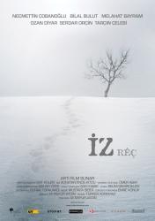 İz - Rêç (2011)