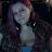 Roxie lewandowski avatar image